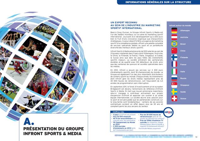 Brochure-INFRONT-0413-7