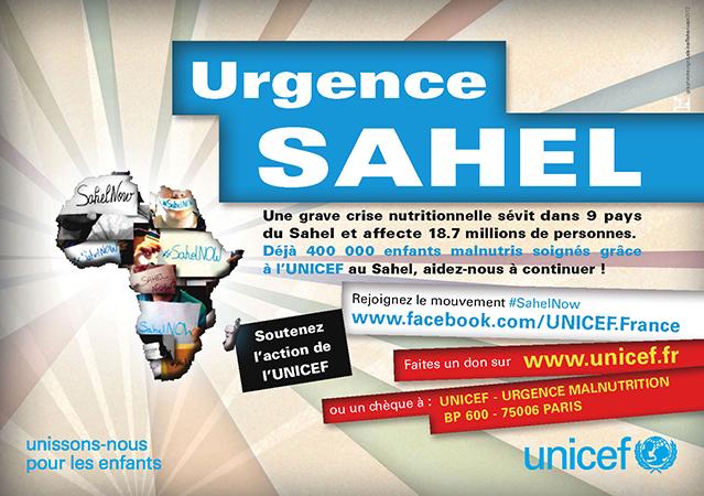 Flyer-Unicef-2012