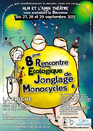 Flyer_8rencontreJonglage-Mono-HLM-0913