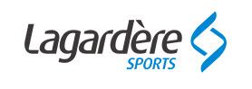 Clients-Banner-278x75px-LagardereSports
