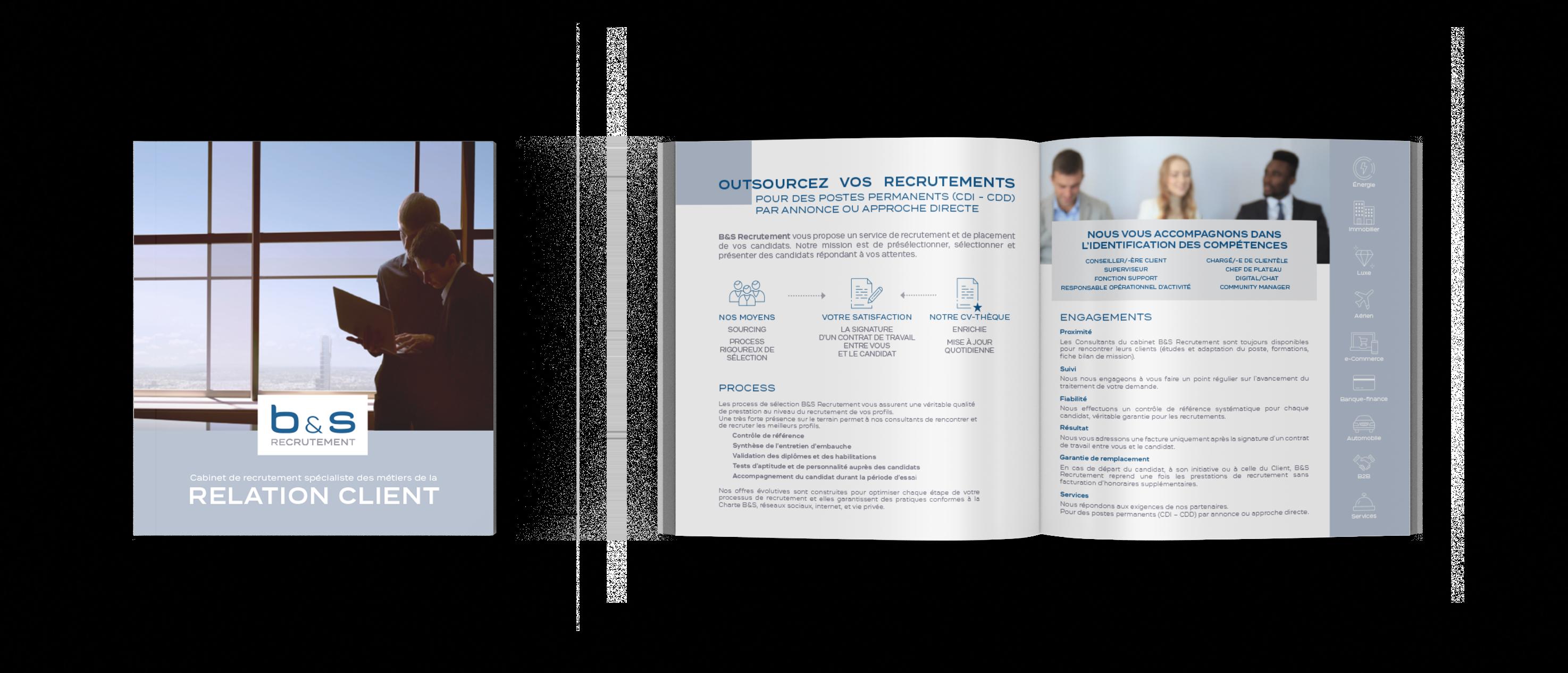 5-IdentitéVisuelle-BSR-brochure
