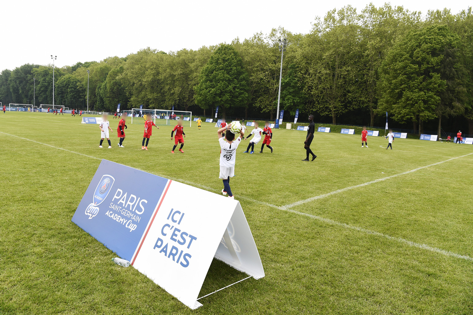 PSG_Academy_Cup_19_02