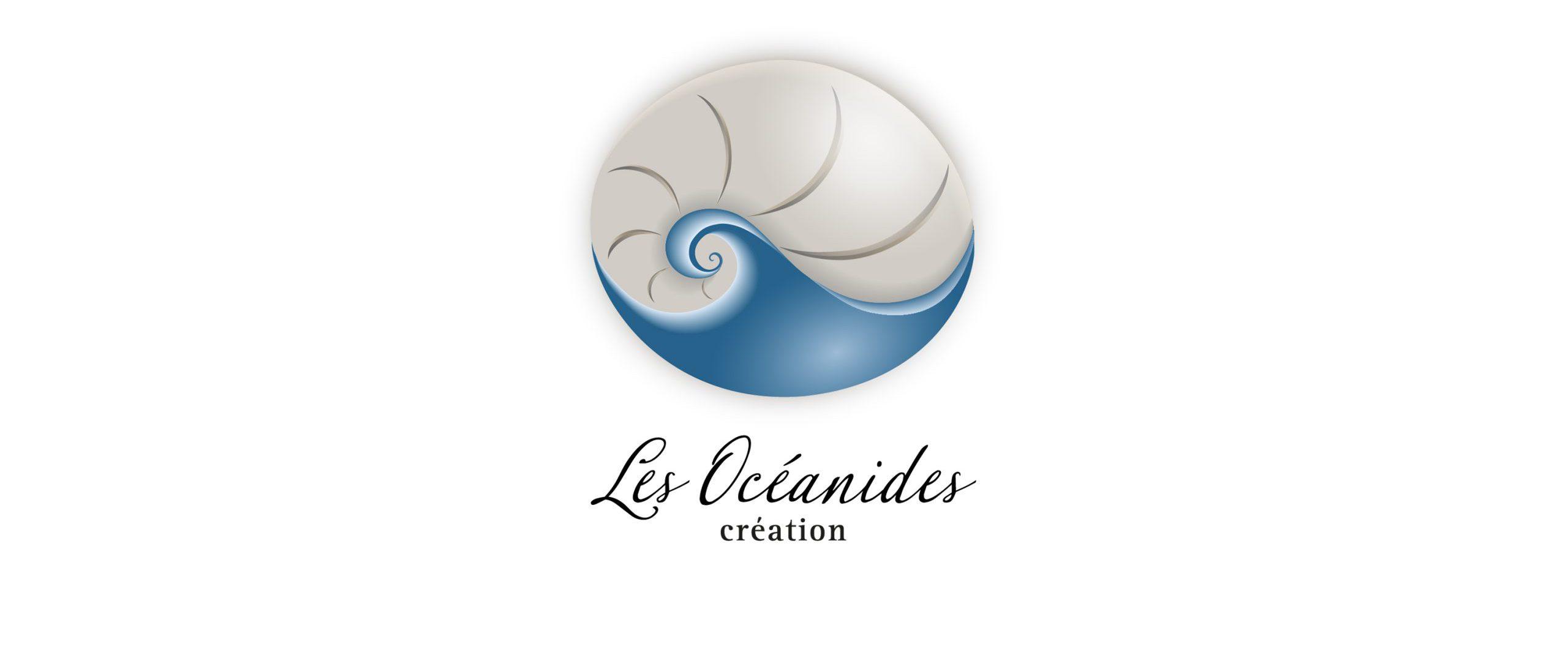 1-ID_LesOceanides-ok