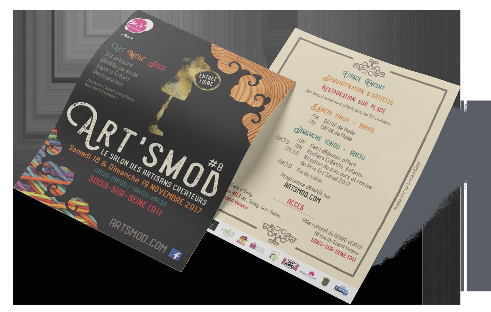5-Affiche_2017-Artsmod-MVC_Page_1