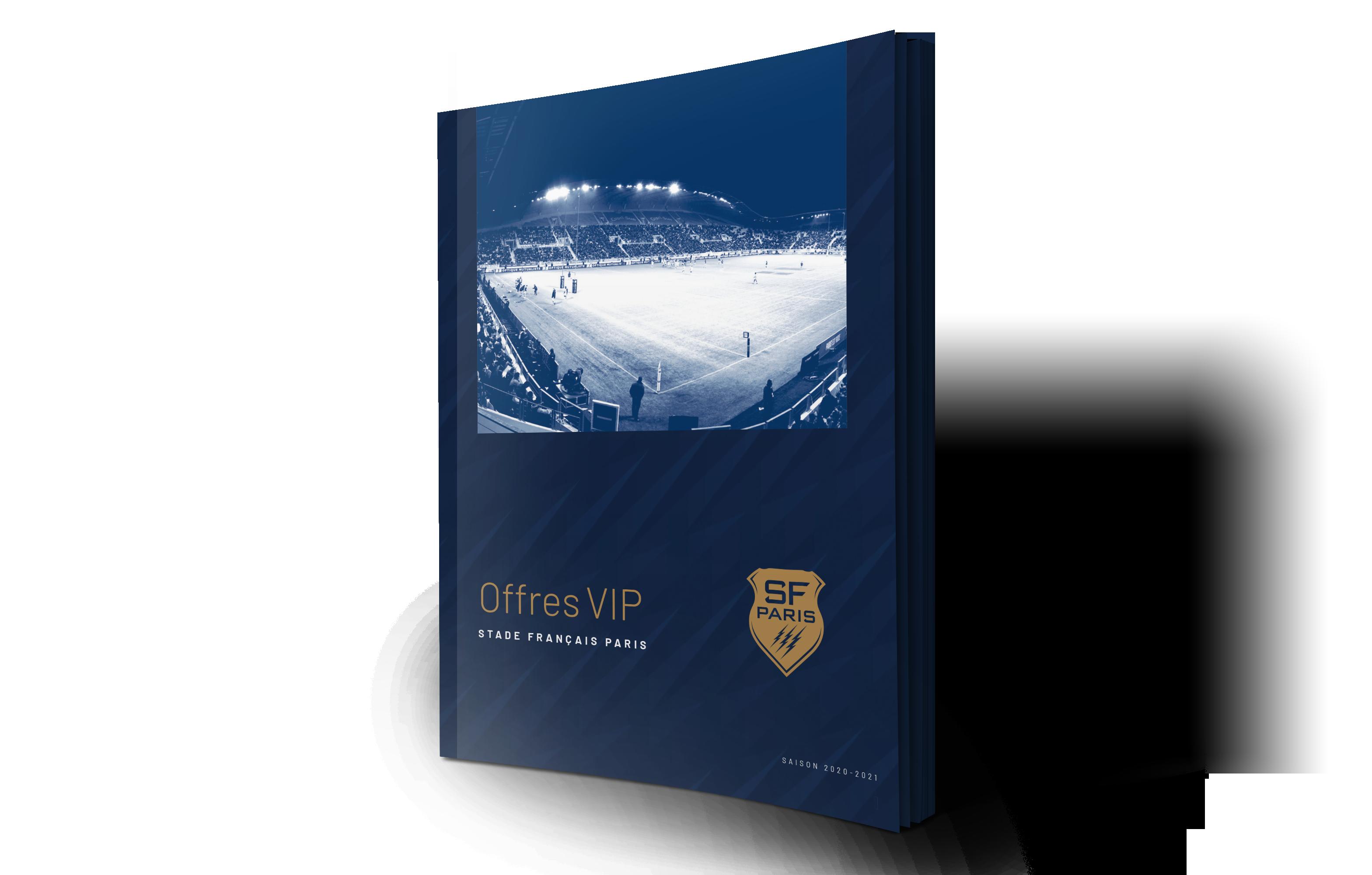 02-Plaquette_SFP-couv-VIP