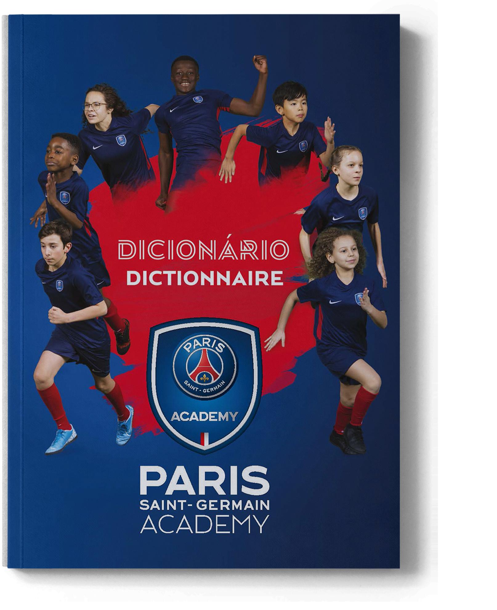 1-Dictionnaire-couv-ACAFRANCE-PSGACA