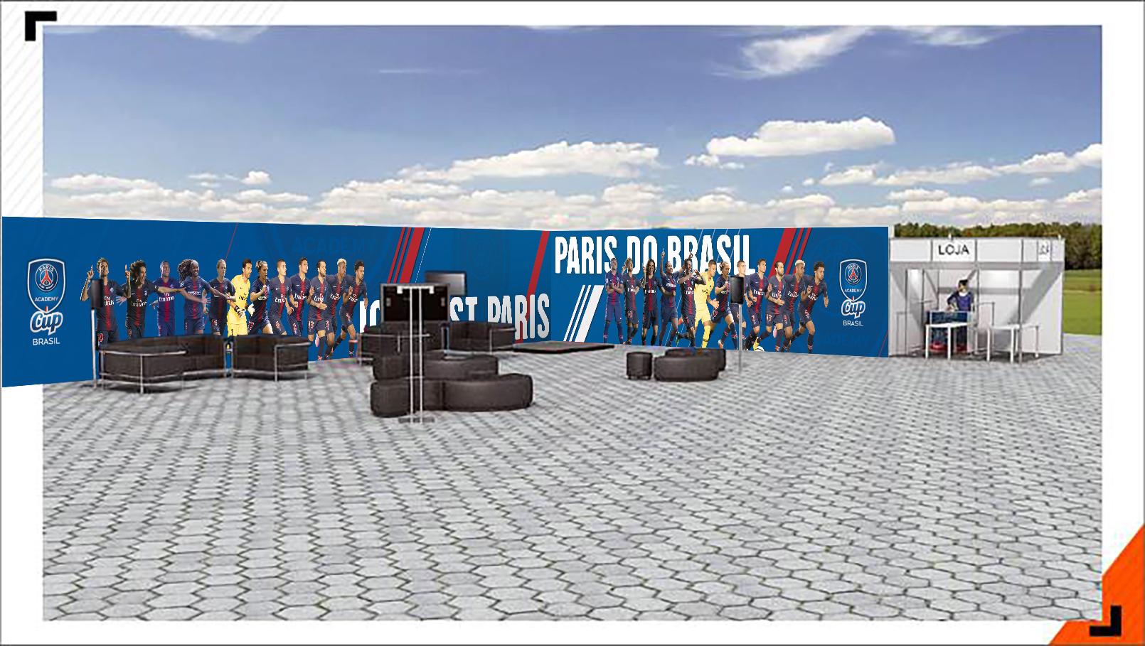 PREVIEW_insitu-CUP_BRASIL-PSGACA copy