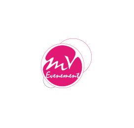 MV Evènement