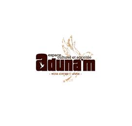 Aduna'm
