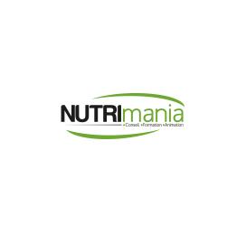 Nutrimania
