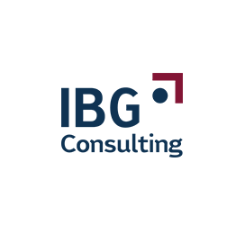IBG Consulting