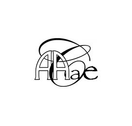 Association de Créateurs et Artisans de l'Essonne