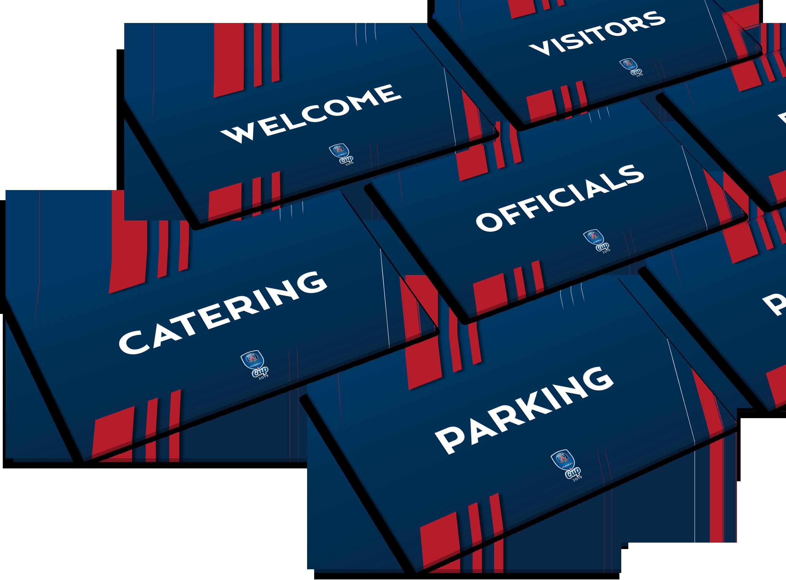 1-WELCOME_panneaux-CUP2019-PSGACA_Page_01