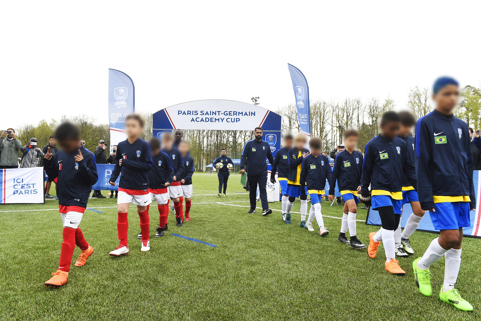 PSG_Academy_Cup_19_01