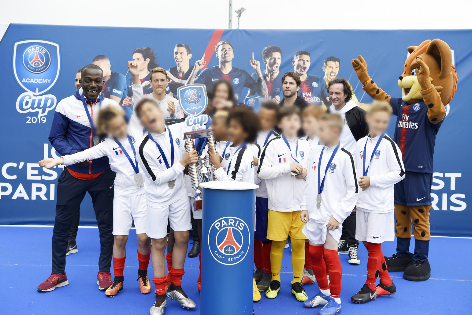 PSG_Academy_Cup_19_04
