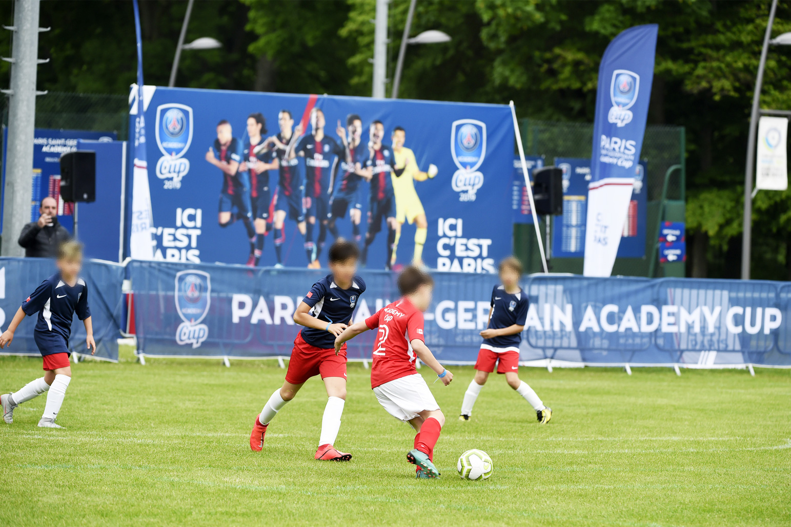 PSG_Academy_Cup_19_05