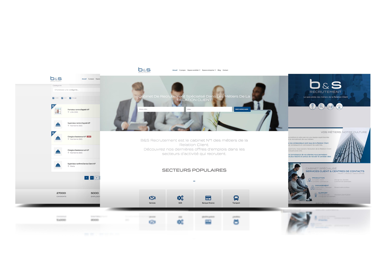 2-Digital_IdentiteVisuelle-Emailing-BSR