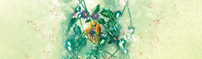 3-Affiche_10ans-ArtsMod-MVE