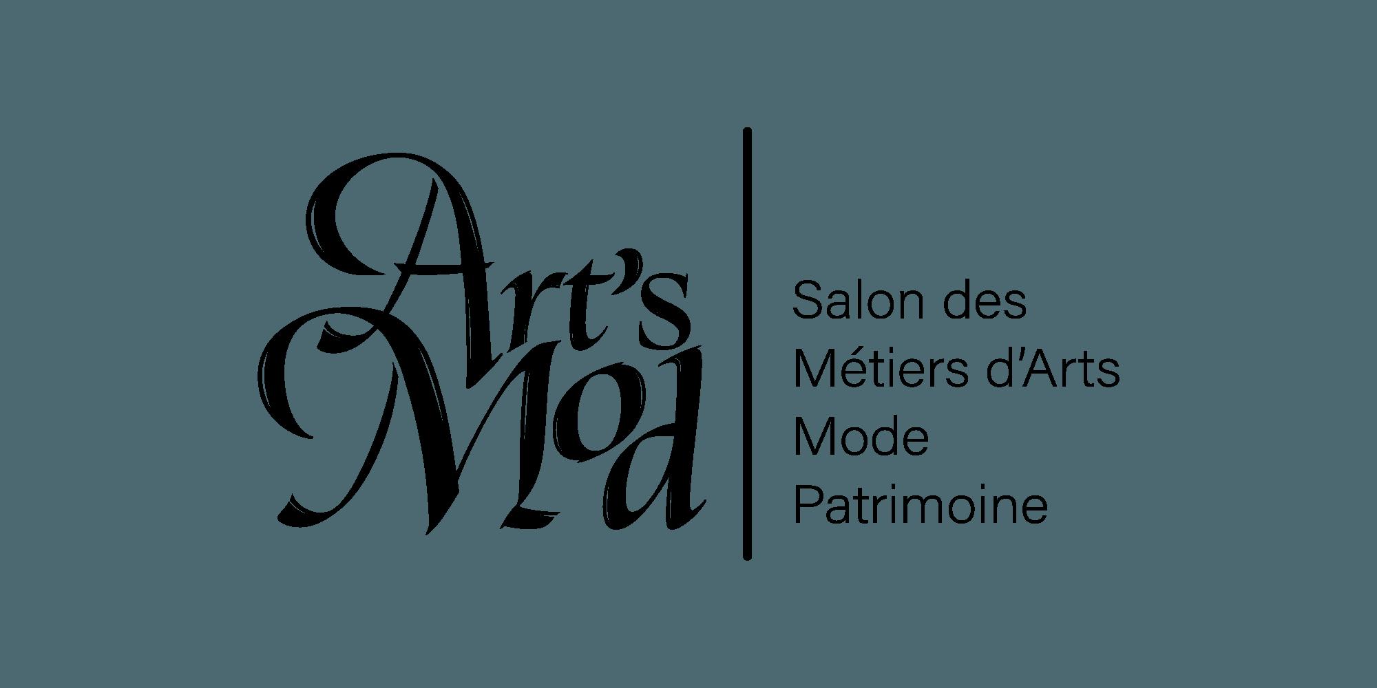 logo Art's Mod_1