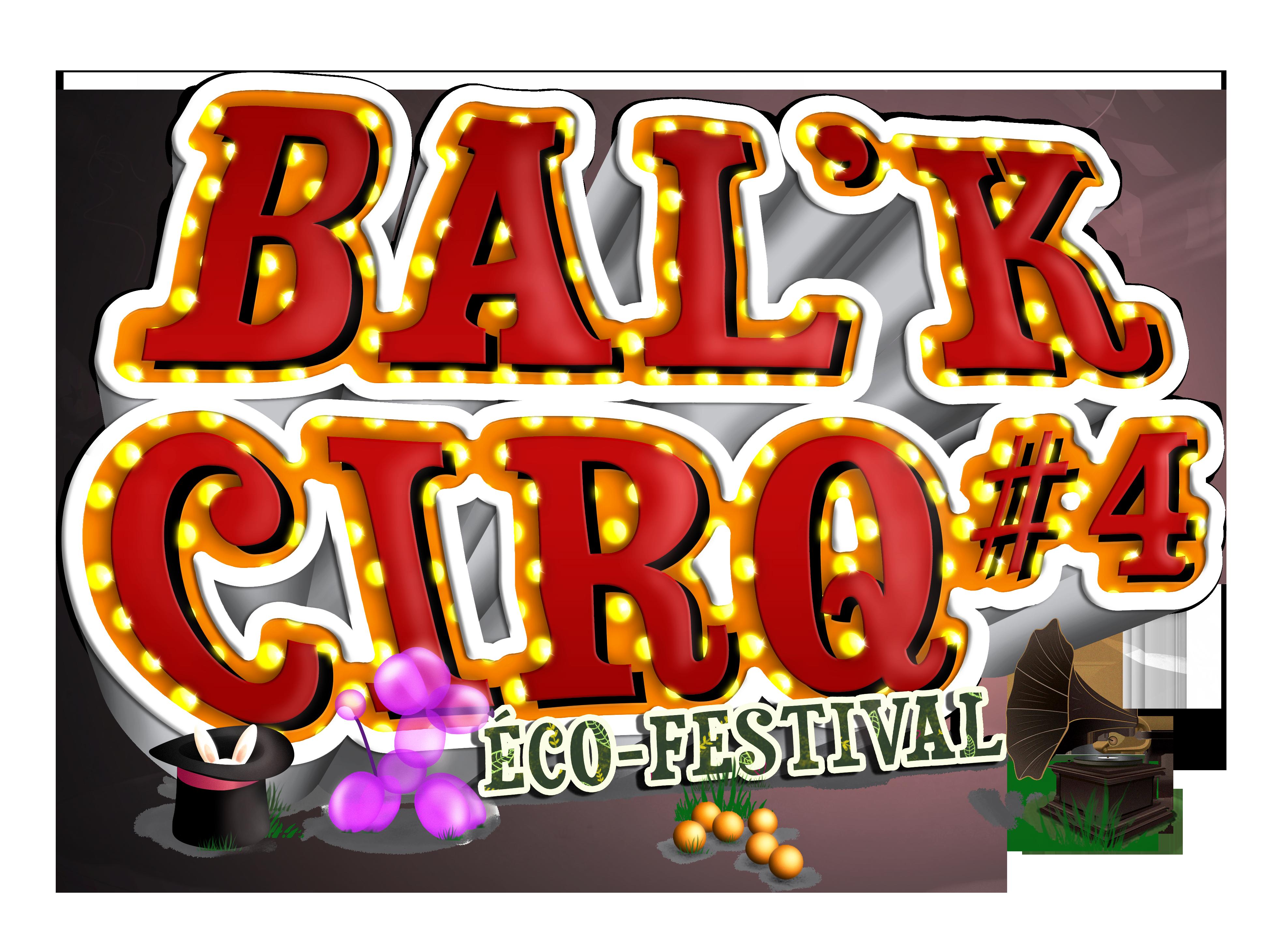 3-logo_balkCirq4