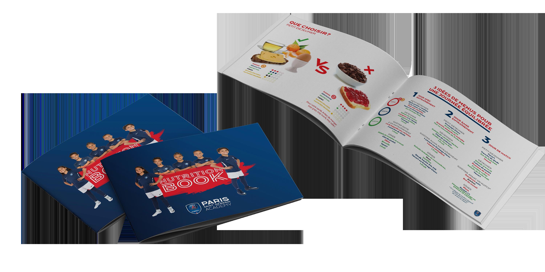 PL-Nutrition-Book