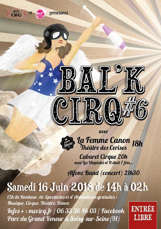 WEB-Flyer_A5-Bal'K Cirq-052018